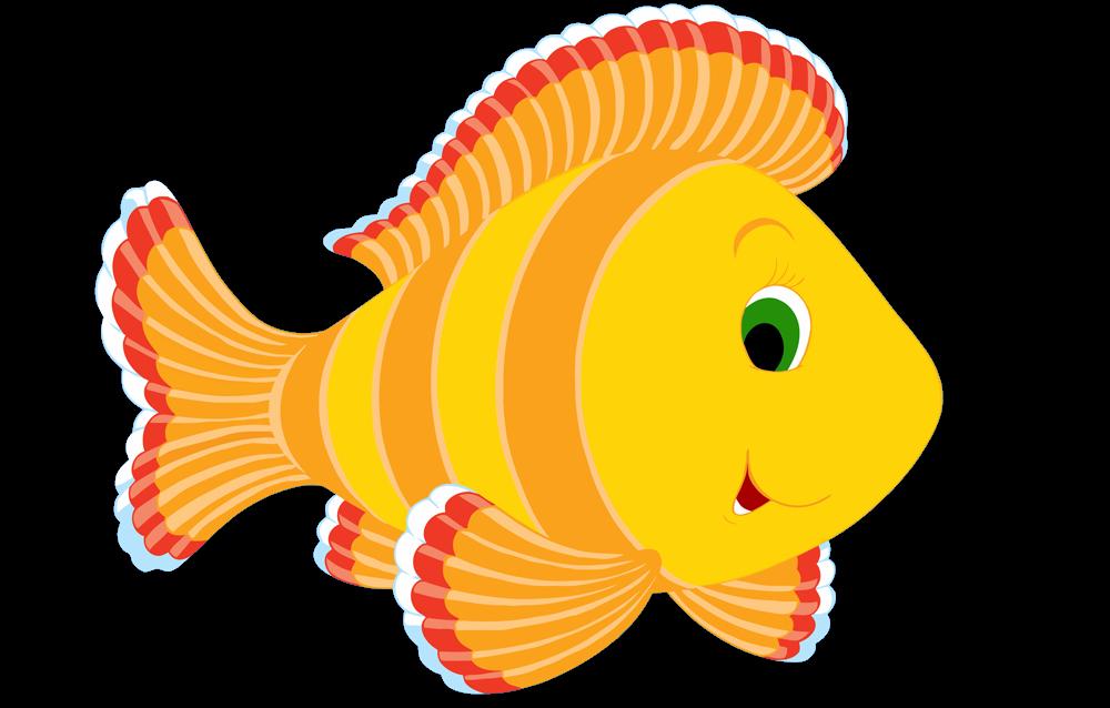 Przedszkole Niepubliczne Złota Rybka
